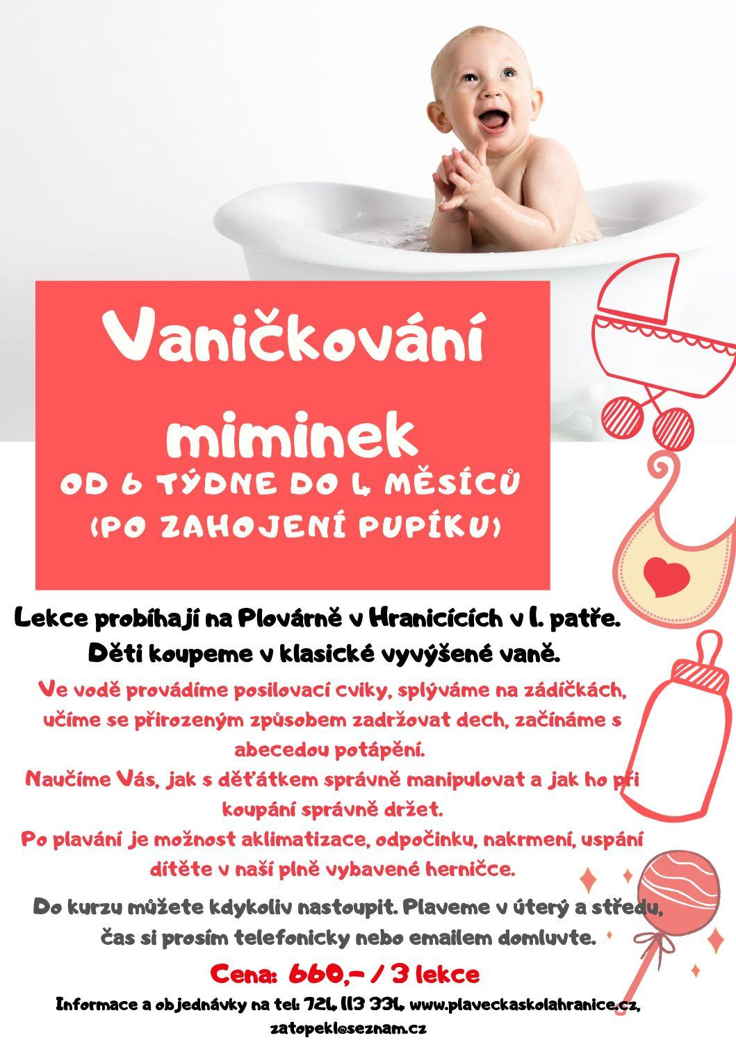 OBJEDNÁVKY NA TEL. 724 113 334, zatopekl@seznam.cz